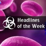 GBD Biodefense Headlines