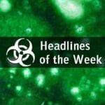 Global Biodefense Market News