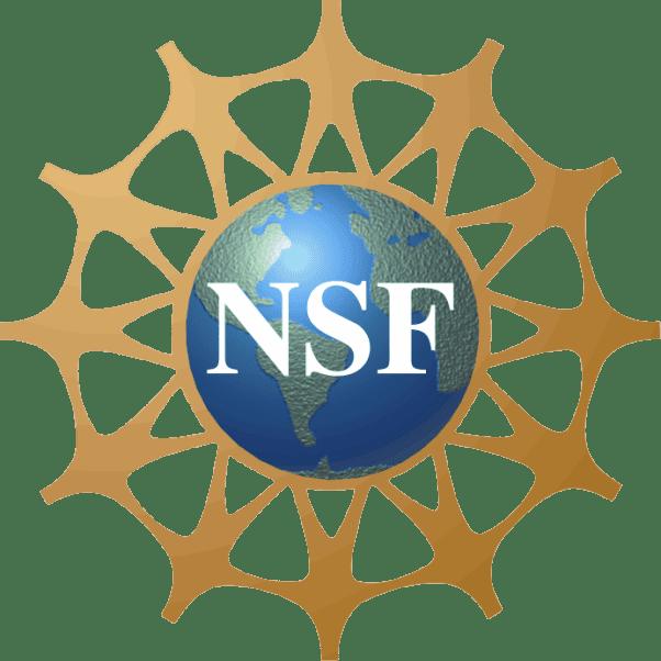 NSF Updates Major Research Instrumentation Grant Funding