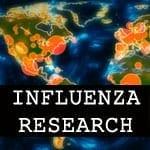 International Influenza Clinical Trials