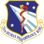 711th Human Performance Wing (AFRL)
