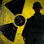 Biological Effects of Radiation Exposure (DARPA)