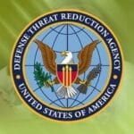 Defense Threat Reduction Agency - Counter CBRNE