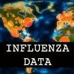 Influenza Data Processing & Coordinating Center (DPCC)