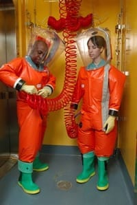 bsl4_laboratory_suits.jpg