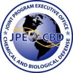 JPEO CBD - Joint Program Executive Office for Chemical and Biological Defense