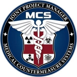 Joint Project Manager - Medical Countermeasure Systems (JPM-MCS)