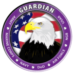 Joint Project Manager Guardian (JPM Guardian)
