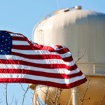 EPA Water Security and CBR Remediation