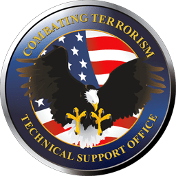 CTTSO Combating Terrorism Technical Support Office