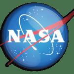 National Aeronautics and Space Administration