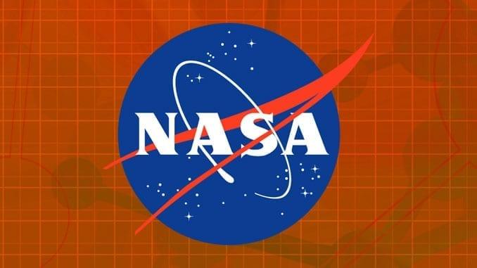 NASA biological sciences research