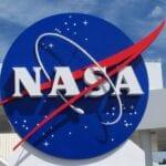 NASA Biomedical Research