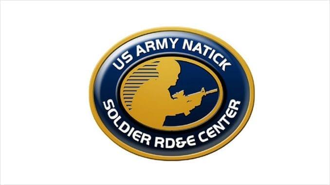 Natick Soldier Center