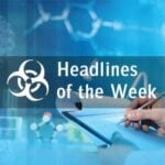 Biodefense News - Anthrax Research