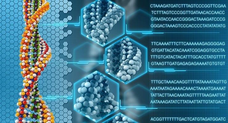 Genomic Sequencing Standards USAMRIID