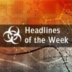 Global Biodefense News on Ebola, MERS, Chikungunya