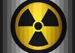 Arktis Radiation Detectors Awarded DARPA Contract