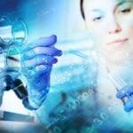 DARPA Biological Technologies