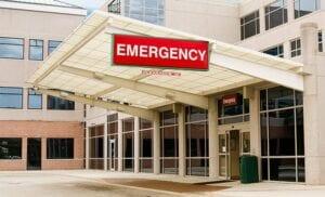 Hospital Preparedness for Ebola