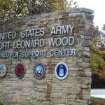 Fort Leonard Wood Contracting