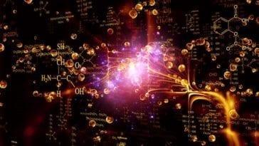 Sandia Laboratory Technology Transfer