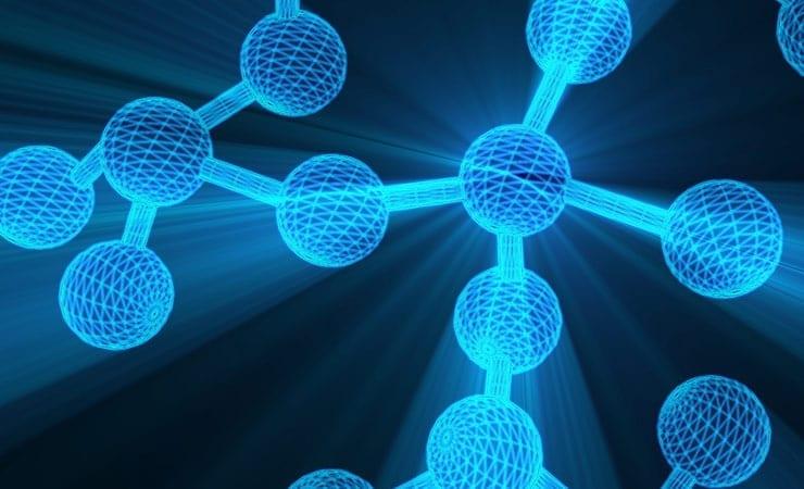 Chemical Biological Polymer Sensors