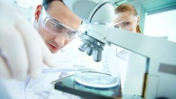 EEID Infectious Disease Researchers