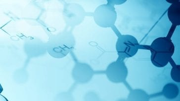 Biocoatings Development for Medical Devices