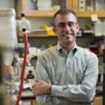 Michael Pollastri Conducting Neglected Disease Drug Discovery