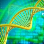 Biothreat Genomics Research