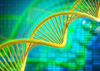 DNA Synthesis Risk Reduction: New Report Outlines  Framework for Global Safeguards