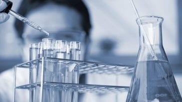 Ebola Vaccine Safety Trials