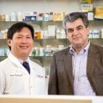 Antibiotic Resistance Researchers