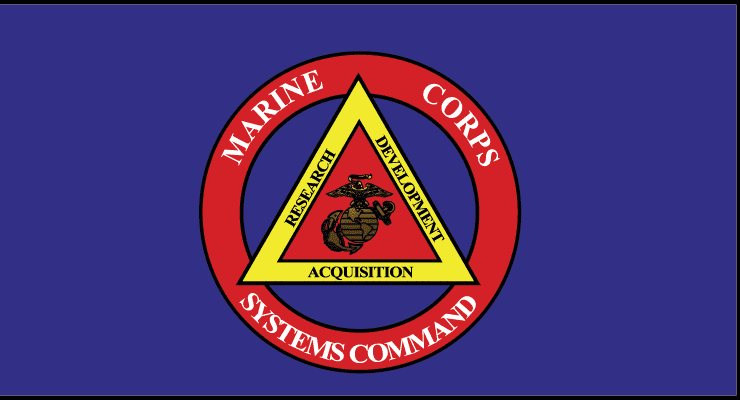 Marine Corps HHA for BWA - Biological Warfare Agents