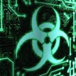 Biodefense & Biosurveillance Digital Tools