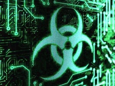 Biodefense & Biosurveillance Digital Tools