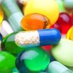 Antibiotic Shortages