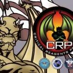 JPEO CBD Critical Reagents Program