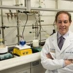WUSTL Drug Discovery Research - Holtzman