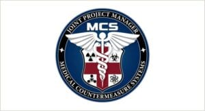 Joint Project Manager Medical Countermeasure Systems