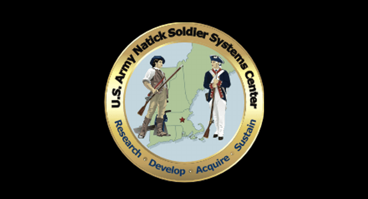 Natick Soldier Systems Center (NSSC)