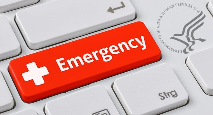 Emergency Response Resources