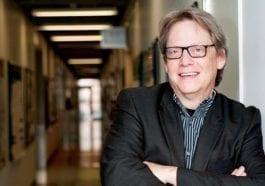 William Klimstra Pitt Vaccine Research