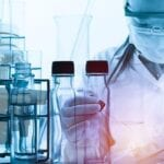 NIAID Priority Pathogen Countermeasures