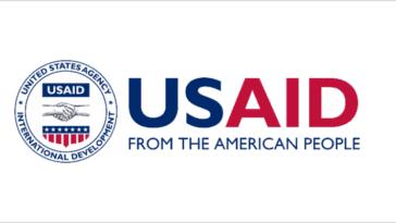 USAID - Agency for International Development