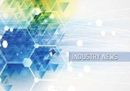 Biodefense News - Industry Updates