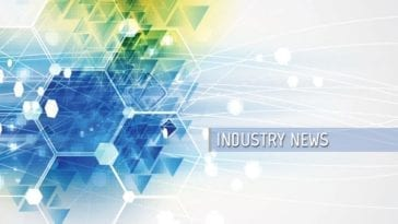 Biodefense News - Industry Updates
