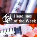 Biodefense Outbreak News