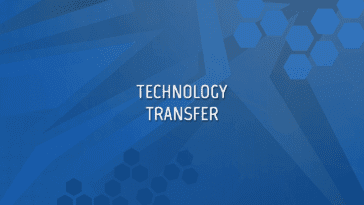 Technology Transfer Opportunities in Biodefense